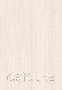 Кафель | Плитка настенная 28х40 Фландрия | Flandria 7