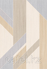 Кафель | Плитка настенная 28х40 Фландрия | Flandria 7 Д