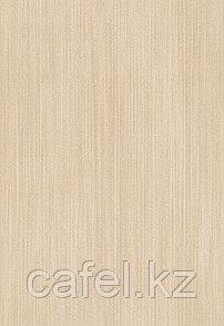 Кафель | Плитка настенная 28х40 Фландрия | Flandria 3