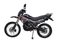 Мотоцикл Racer Panther RC300GY-8X