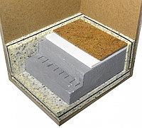 Бескаркасная звукоизоляция стен Пол-Стандарт, фото 1