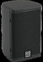 MARTIN AUDIO ADORN A40TB пассивная акустическая система