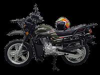 Мотоцикл Peda Super Bars 200