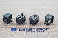 Разъем питния для мониторов  Samsung SyncMaster BX2350 BX2231