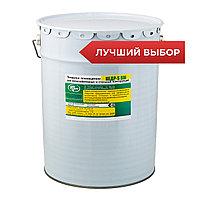 КЕДР-S BM огнезащитная краска для металла