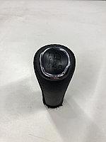 Рукоятка рычага КПП УАЗ Патриот, фото 1