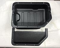 Карман багажные Патриот, фото 1