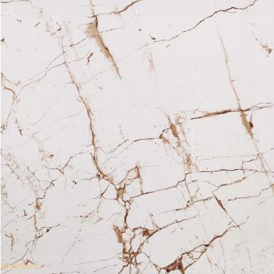 Плитка из керамогранита 66279__(66297) (600х600)