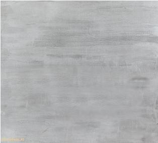 Плитка из керамогранита SF 61007 (600x600)