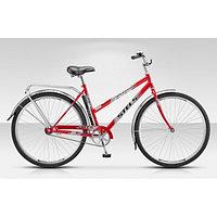 Женский велосипед STELS - Navigator 300 Lady