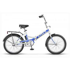 Складной велосипед Stels - Pilot 410 (2020)