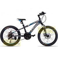 Детский велосипед Trinx - Junior 4.0 (2020)