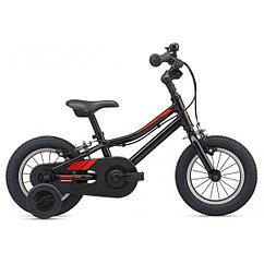 Велосипед детский Giant Animator C/B 12 (2021)