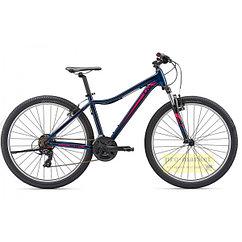 "Женский велосипед Liv - Bliss 3 27,5""  (2019)"