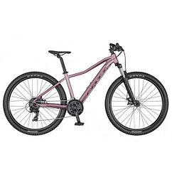 Женский велосипед Scott Contessa Active 60 (2021)