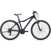 Женский велосипед Liv Bliss 3 26 (2019)