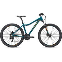 Женский велосипед Liv Bliss 2 26 (2019)