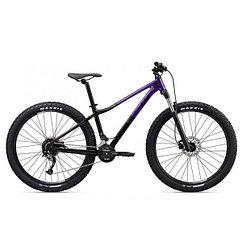 Женский велосипед Liv Tempt 2 (2020)