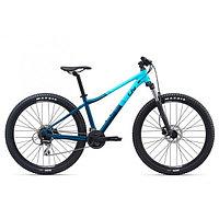 Женский велосипед Liv Tempt 3 XS (2020)