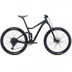 Велосипед двухподвес Giant Stance 29 2 (2020)