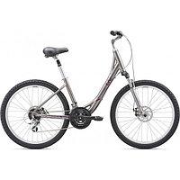 Велосипед городской Giant Sedona DX W (2021)