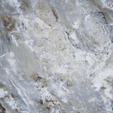 Плитка из керамогранита STP6606 (600х600)