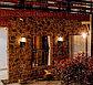 Корпус светильника односторонний с Е27, настенный, декоративный, уличный, для подсветки стен, заборов, фото 6