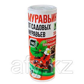 Муравьин туба 300 гр