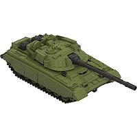 Игрушка Nordplast Танк Тарантул 251
