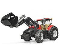 Трактор Case IH Optum 300 CVX (Bruder, Германия)