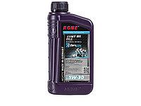 Масло моторное ROWE HIGHTEC SYNT RSi SAE 5W-40, 1 литр