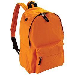 Городские рюкзаки 10-30 литров