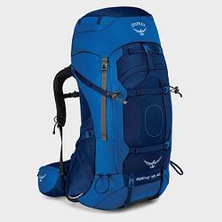 Походные рюкзаки 50-80 литров