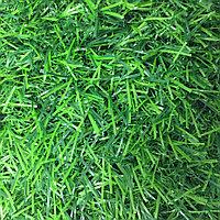 Искусственный газон монофиламент 40мм