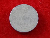 CR2477, Элемент питания литиевый, 3В