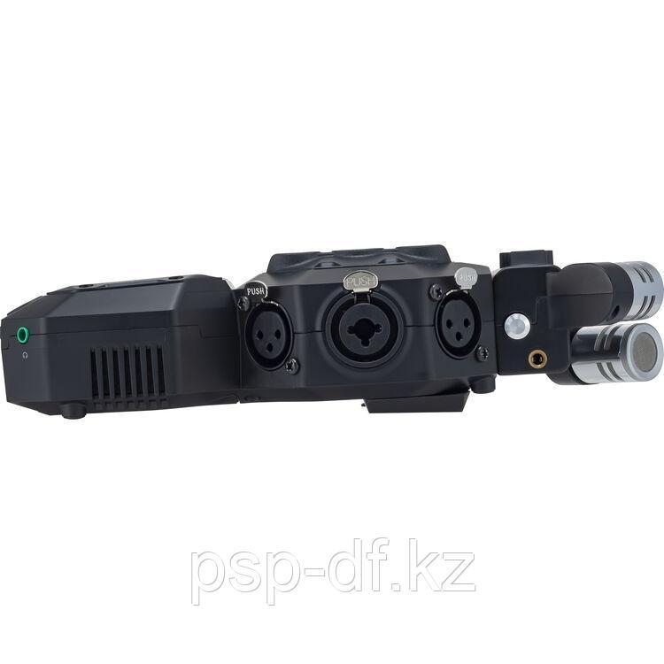 Рекордер Zoom H8 - фото 4