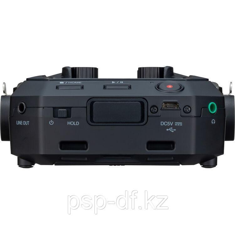 Рекордер Zoom H8 - фото 6