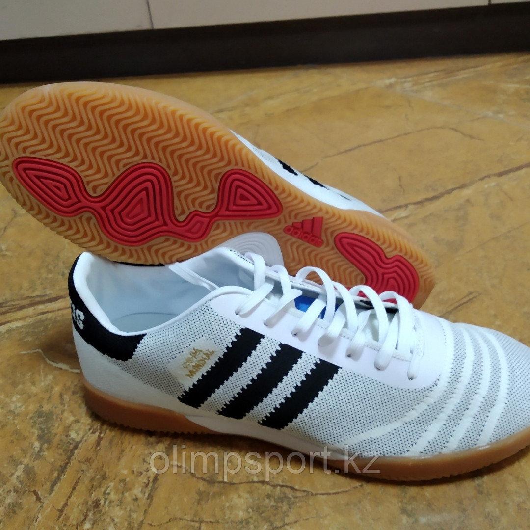 Обувь футзал Adidas