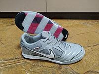 Обувь футбольная, футзалки Nike