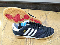 Обувь для футбола, футзалки Adidas