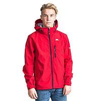 Куртка STANFORD