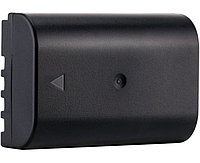 Аккумулятор Panasonic DMW-BLF19 (1860 mAh)