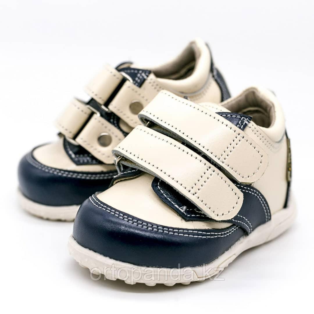 """Детская ортопедическая обувь """"Кроссовки"""" размеры от 12,0-21,5 см"""