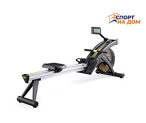 Гребной тренажер Pro Air Rower