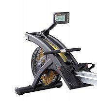 Гребной тренажер Pro Air Rower, фото 2