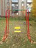 Качели М1 ИО 11.М.04.01, фото 5