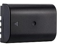 Батарейка (аккумулятор) Panasonic DMW BLF19 (1860 mAh)