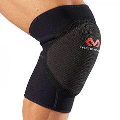 Mcdavid  защита колена Handball Knee