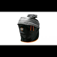 SKS  сумка Race Bag S