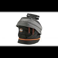 SKS сумка Race Bag M